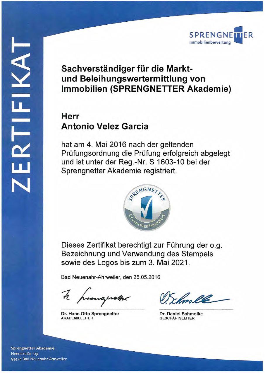 zertifikat-sv