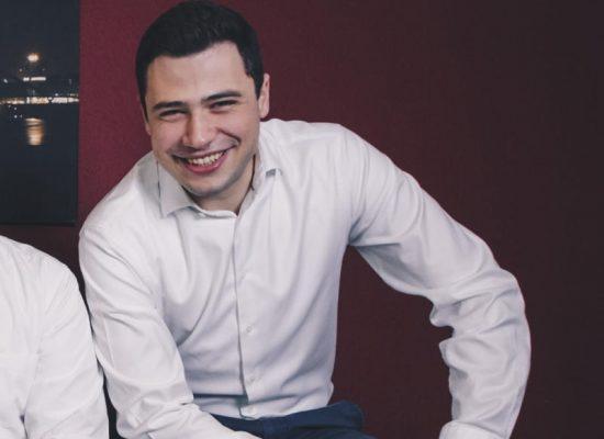 Jonathan Zimmerli